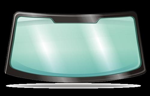 Лобовое стекло на мазду 6 2006 года